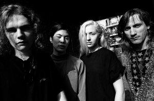 Billy Corgan prova a riunire i membri degli Smashing Pumpkins