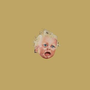 Swans: streaming del nuovo album
