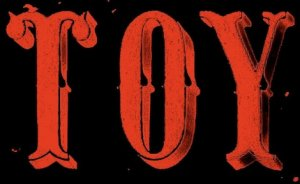 In streaming il nuovo album dei TOY