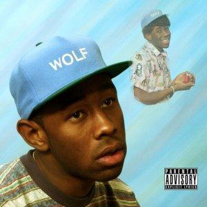 Tyler the Creator annuncia un nuovo album, Wolf [VIDEO]