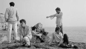Pop Group, nuovo album dopo 35 anni