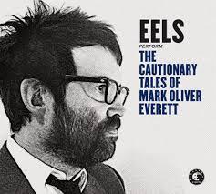 Eels -