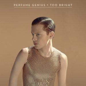 Perfume Genius -