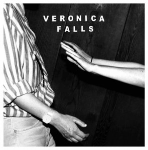 Nuova canzone dei Veronica Falls [LISTEN]