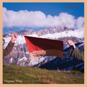 ANTEPRIMA: Virginia Wing -