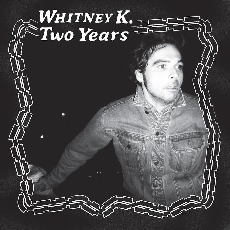 ANTEPRIMA: Whitney K -