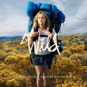 Le First Aid Kit e la cover di