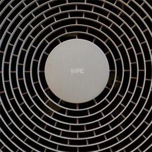Nuovo album per gli Wire
