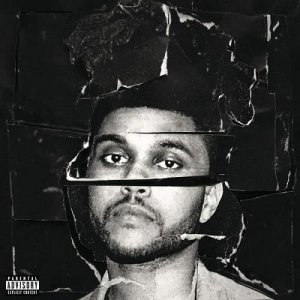 Nuovo album per The Weeknd