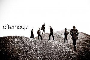 Afterhours: unica data estiva e nuovo album