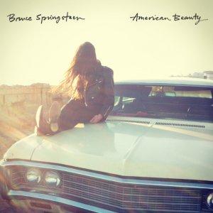 Nuovo Ep per Bruce Springsteen, ascolta
