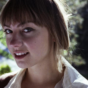 Angel Olsen - Burn Your Fire For No Witness - Deluxe Edition [LISTEN]