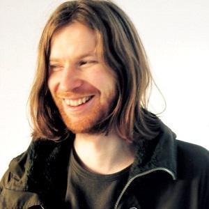 Aphex Twin: inediti e rarità pubblicati su una nuova piattaforma online