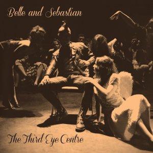 Belle And Sebastian: nuova compilation in uscita
