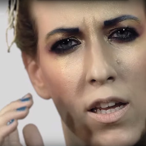 ANTEPRIMA: Erica Romeo - White Fever [video]