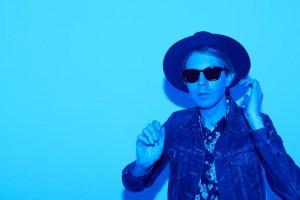 Beck annuncia un nuovo disco per il 2014:
