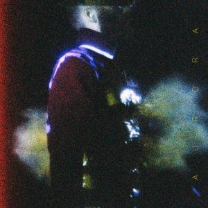 Ben Frost, a maggio il nuovo album