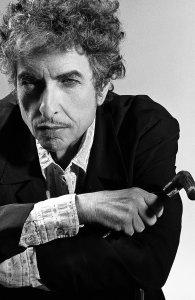 Bob Dylan: 29 Giugno concerto a Roma