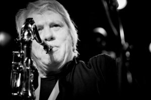 Morto Bobby Keys, storico sassofonista degli Stones