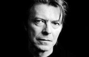 David Bowie e le sue parole per
