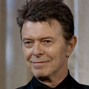 Bowie è morto, rock in lutto