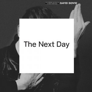 Il nuovo disco di David Bowie in streaming integrale