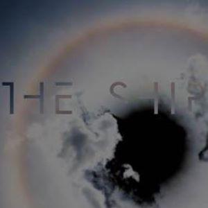 Nuovo album per Brian Eno