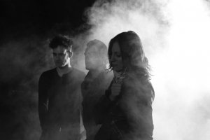 Nuovo album Black Rebel Motorcycle Club