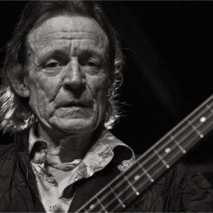 Addio a Jack Bruce, bassista dei Cream