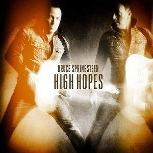 Nuovo album per Bruce Springsteen: a gennaio esce