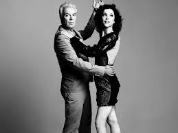Nuovo Ep per David Byrne & St. Vincent (in free download)