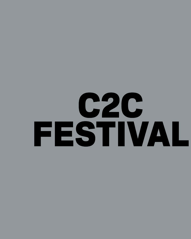 Svelati i primi nomi del prossimo C2C