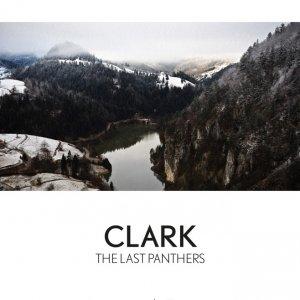 In arrivo il nuovo album di Clark