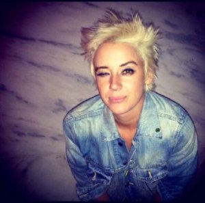 Cat Power in Italia a luglio
