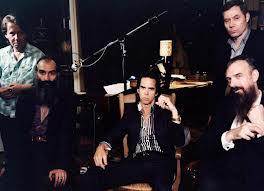 Tre nuove date in autunno per Nick Cave