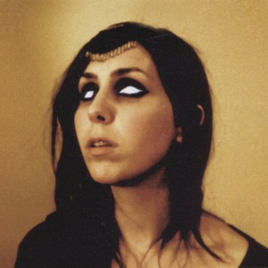 Chelsea Wolfe: unica data italiana.