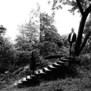 Nuovo singolo per i Timber Timbre [LISTEN]
