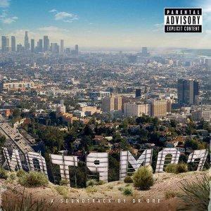 Nuovo album per Dr. Dre