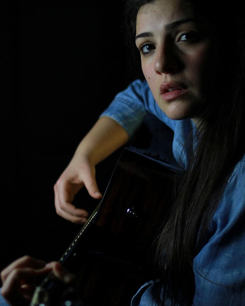 Cristiana Verardo vince la 15esima edizione del Premio Bianca D'Aponte