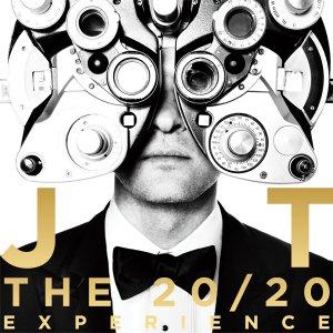 Justin Timberlake: tutti i particolari su