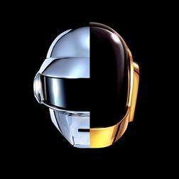 Il nuovo album dei Daft Punk,
