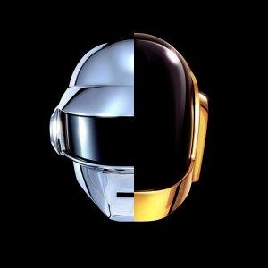 I Daft Punk confermano l'accordo con la Columbia