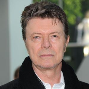 David Bowie, primo singolo e nuovo album a marzo [VIDEO]