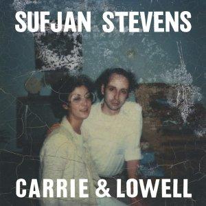 Sufjan Stevens annuncia il nuovo album