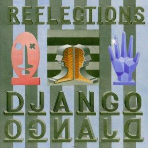 Django Django -