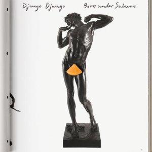 Django Django, in arrivo un nuovo album