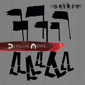 Depeche Mode: in ascolto