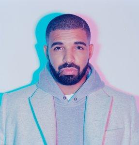 Drake è l'artista più ascoltato su Spotify anche nel 2016