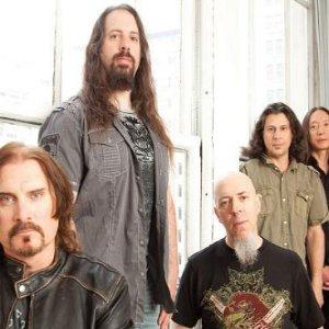 Tre date italiane per i Dream Theater