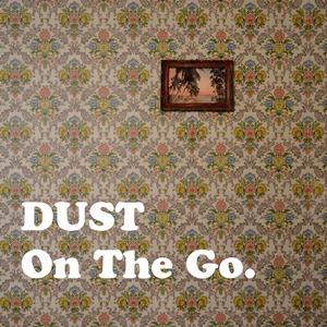 Dust -
